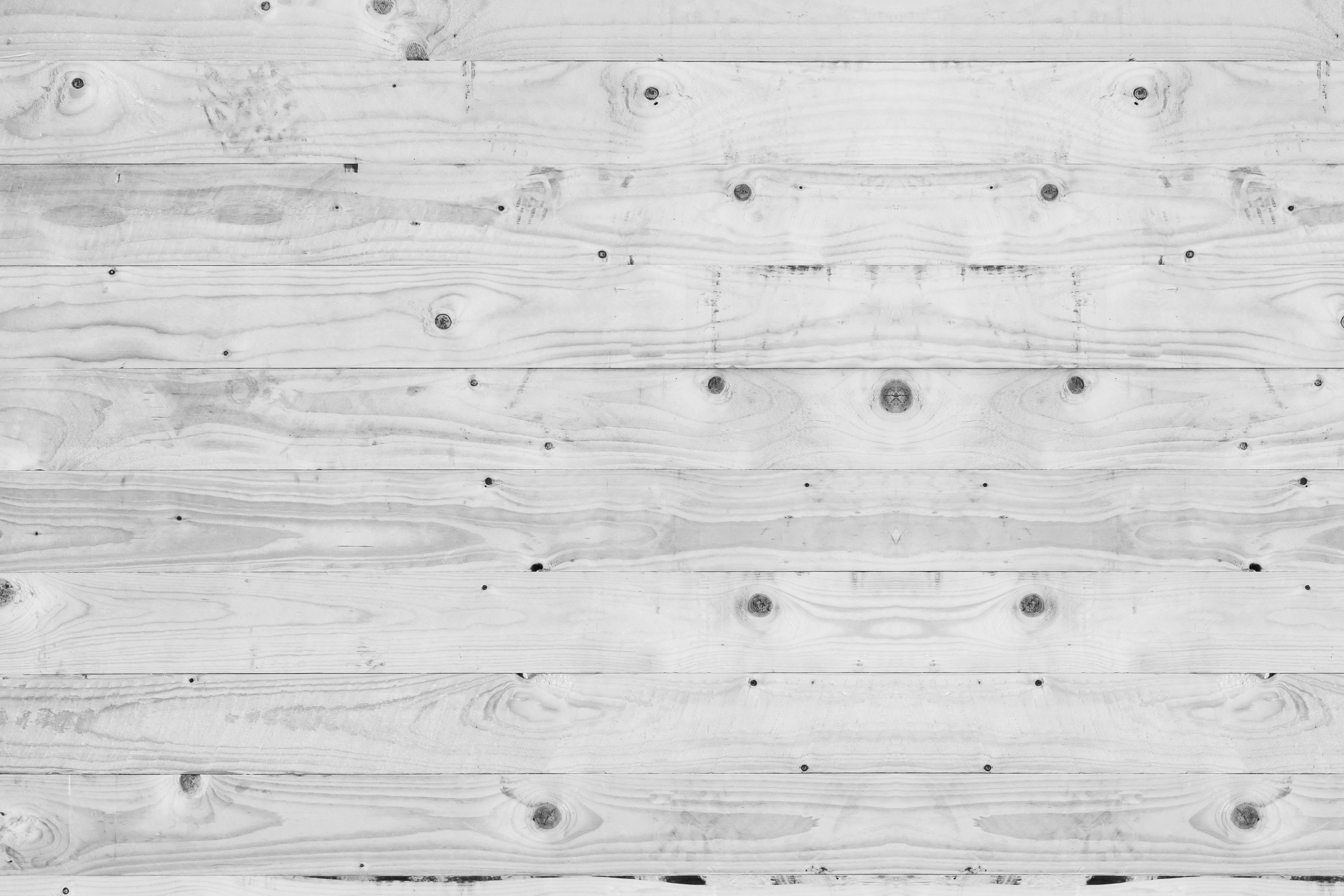 Design A Kitchen Online Grunge White Wood And Rustic Wood Background Texture